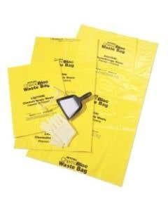 ChemoPlus™ Chemo Soft Waste Bag