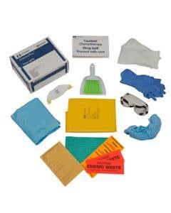 ChemoPlus™ Chemo Spill Kit