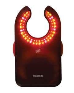 06-21-2255 Veinlite LED® Plus