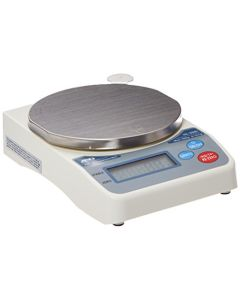 HL-iVP Series Compact Scales