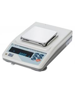 A&D Weighing, GF-300P Pharmacy Scale, 310g