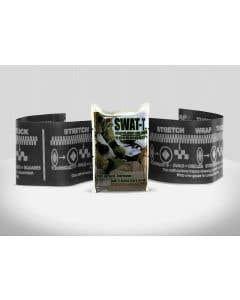06-44-5030 SWAT-T Tourniquet - Black