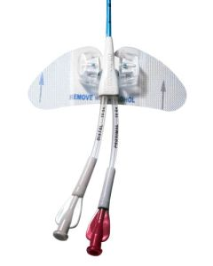 StatLock® Picc Plus Stabilization Device