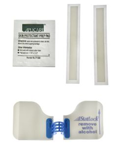 BARD StatLock® IV Ultra Stabilization Device