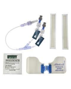 06-54-0566 BARD StatLock® IV Ultra Stabilization Device