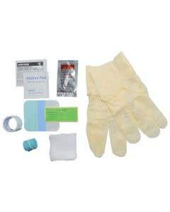 Pocket Nurse® Premium IV Start Kit