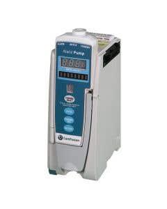 Refurbished Alaris Medley 8100 Pump Module