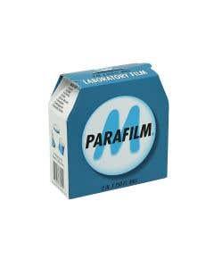 """06-62-0017 Parafilm 2"""" x 250 ft"""