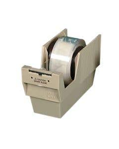 """Mountable 2"""" Tape Dispenser"""