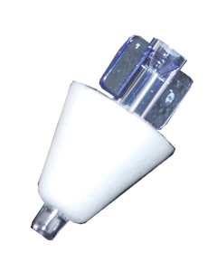 MAD Nasal™ Intranasal Mucosal Atomization Device without Syringe