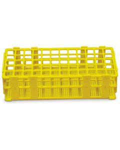Nasco Wet/Dry Test Tube Racks - 16mL