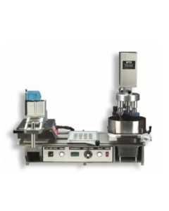 Omnicell® MTS 350 Semi-Automated Pre-Pack Bundle