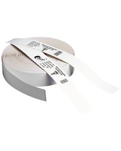 Wristband Printer Labels