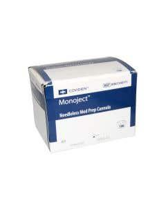 Monoject™ Needleless Med Prep Cannula