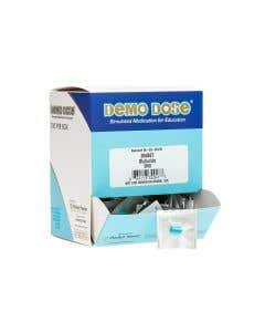 06-93-0047 Demo Dose® GlyBURID (DiaBet) 3 mg