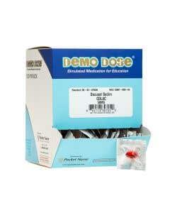 06-93-0705P Demo Dose® Docusat Sodim (Colac)