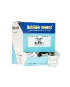Demo Dose® Phenyton Sodim (Dilantn) 100mg capsule UD - 100 Pills/Box
