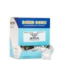 Demo Dose® Potassim Chlorid (K-DOR) 20mEq