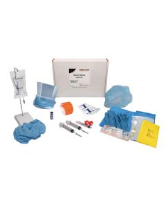 06-93-7503 Demo Dose® Adrocl Chemo Vial/IV Kit