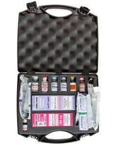 Demo Dose® RSI Kit
