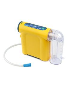 07-07-5101 Laerdal LCSU® 4, 300 mL Suction Unit