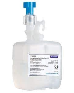 Aquapak Sterile Water 350mL