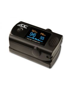 Diagnostix™ Digital Fingertip Pulse Oximeter