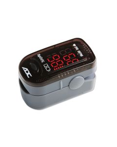 Advantage™ 2200 Fingertip Pulse Oximeter