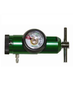 Graham-Field Oxygen Regulator