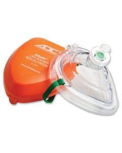 Adsafe™ CPR Resuscitator