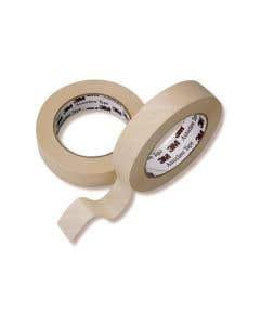 08-10-6010P 3M™ Autoclave Tape