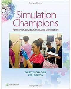 09-83-9781 Simulation Champions