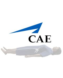 CAE Juno Learning Module - PNCI v6 without Consultation