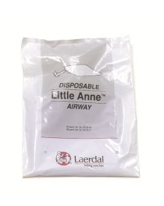 Disposable Little Anne Airway