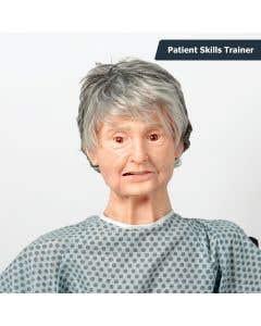 TERi™ Geriatric Patient Skills Trainer