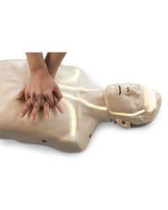 Brayden CPR Manikin