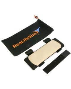 11-81-1009 RealLifeSim  Adult IV Task Trainer