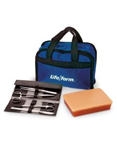 Nasco Life/form® Suture Kit