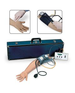 Nasco Life/form® Blood Pressure Simulator