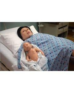 11-81-3020 11-81-3020 Smart Mom Advanced Birthing