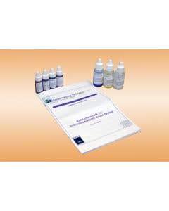 11-81-3104 STAT Nursing Med-Surg