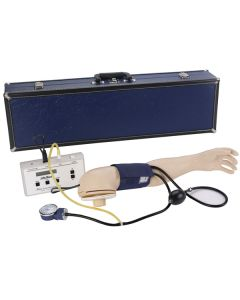 Nasco GERi™/KERi™ Blood Pressure Arm