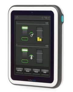 Laerdal SimPad PLUS System