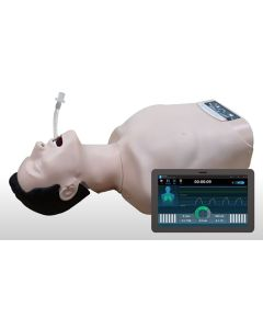 CPR and Airway Management Training Model, SEEM Air