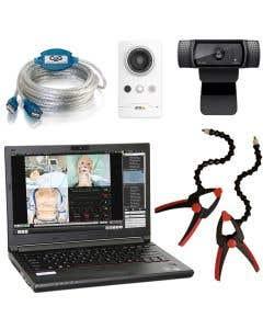 11-81-8001 KbPort™ ETC FusionHD™ for Simpad® PLUS