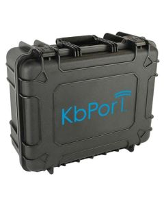 11-81-8005 KbPort™  Carry Case for ETC FusionHD™  for SimPad® PLUS