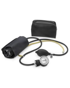Nasco Blood Pressure Cuff Replacement