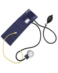 Nasco Replacement Blood Pressure Cuff