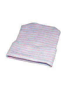 Baby Boggans® Single-Ply Infant Cap