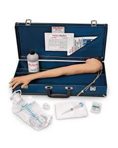 12-81-0958 Nasco Life/form® Pediatric Arm